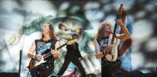 "Altimage= ""Iron Maiden"""