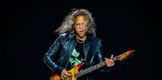 Kirk-Hammett-Carlos-Santana-Album