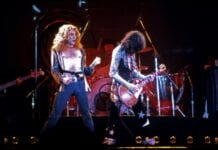 Led-Zeppelin-Unseen-Footage-Released