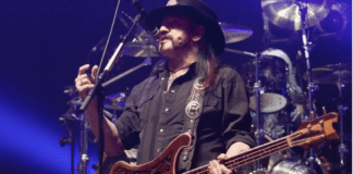 "Altimage= ""Lemmy"""