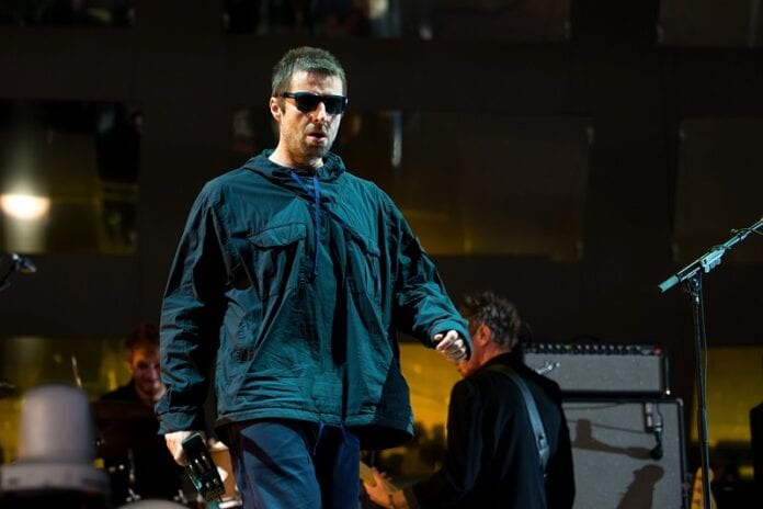 Liam-Gallagher-New-Single-Promise