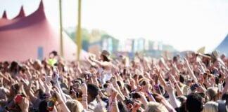 LiveNation-Boss-Believes-OutDoor-Concerts-Can-Happen