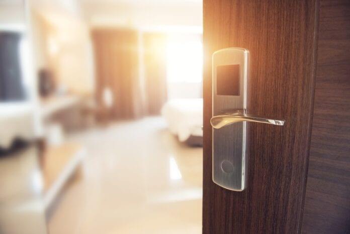 Mandatory Hotel Quarantine Booking Portal Goes Live