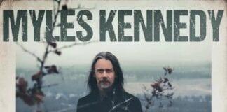 Myles-Kennedy-New-Single