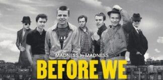 New-Madness-Documentary-Series