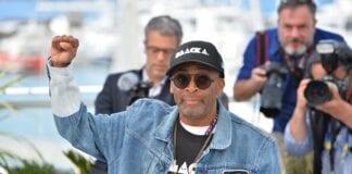 New-Spike-Lee-HBO-911-Documentary