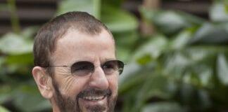 Ringo-Starr-1970-Documentary