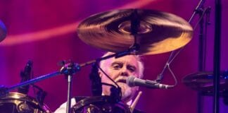 Roger-Taylor-Hints-At-More-Queen-And-David-Bowie-Music