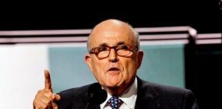Rudy-Giuliani-Borat-Crew-Extortion