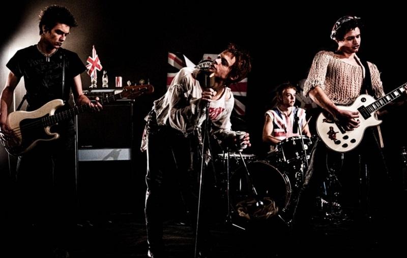 New-Sex-Pistols-Series