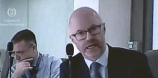 Stephen-Donnelly-Updates-On-Vaccine