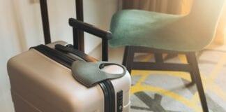 Three People Escape From Hotel Quarantine In Dublin