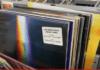 """Altimage= """"Vinyl"""""""