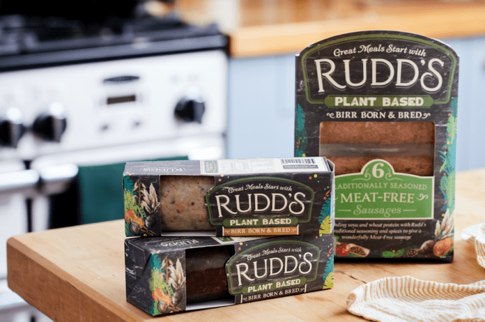 Win €500 In Cash With Rudd's On The Colm & Lucy Breakfast Show
