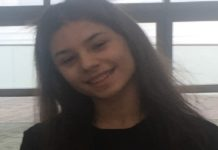 Child Rescue Alert Issued As Gardaí Search For Missing 14-Year-Old Girl