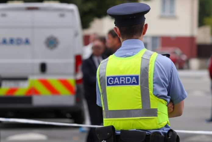 Gardaí Investigating After Man's Body Found In Unexplained Circumstances