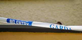 Man Charged With Woman's Murder In Finglas