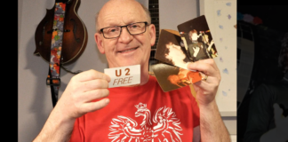 "Altimage= ""U2"""