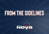 Radio NOVA's - From The Sidelines Initiative