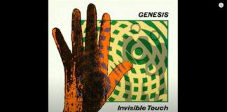 "Altimage= ""Genesis"""