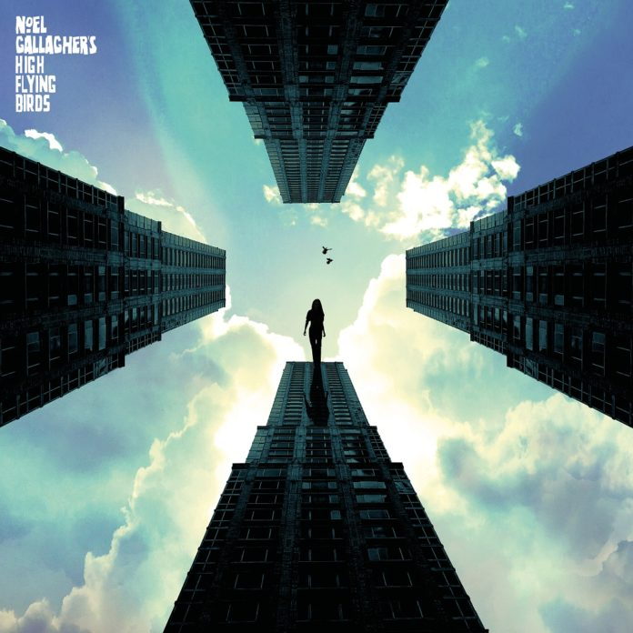 Noel-Gallagher's-High-Flying-Birds-Release-Official-Music-Video-For-New-Single