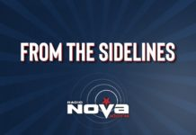 Radio-NOVA's–From-The-Sidelines-Initiative