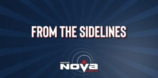 Radio-NOVA's–From-The-Sidelines-Initiative
