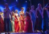 Rose Of Tralee Festival Cancelled For A Second Year