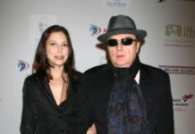"Van Morrison calls for ""real plan"" for return of live music"