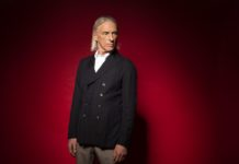 Win Copies Of Paul Weller's New Album All Weekend On NOVA