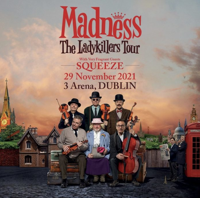 Win-Tickets-To-Madness-At-3Arena-This-November
