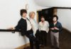 Win Tickets To The Kooks All This Week On NOVA