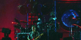 Gilmour