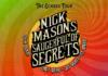 Nick-Mason's-Saucerful-Of-Secrets-Announces-New-Dublin-Show