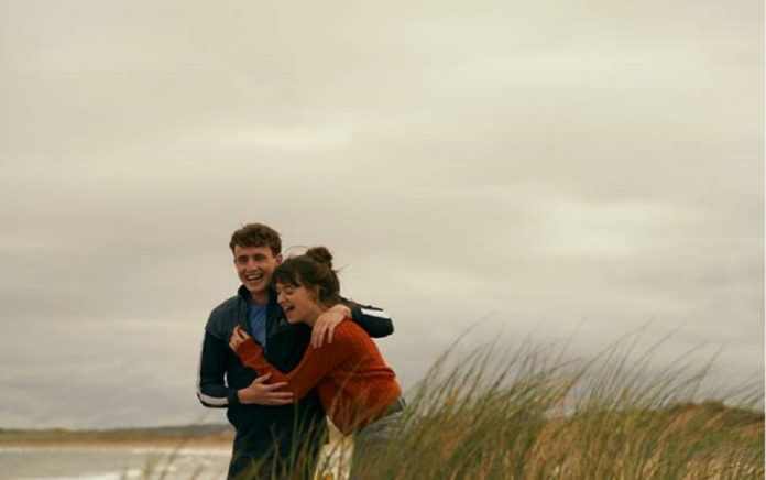 Normal People Receives 15 IFTA Nominations