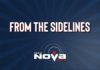 Radio Novas From The Sidelines Featuring Botanic Hockey Club