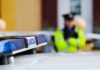 Six-Arrested-In-Co-Clare-As-Part-Of-Ongoing-Organised-Crime-Investigation