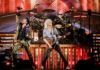 Win Tickets To Queen + Adam Lambert All Week On Morning Glory With PJ & JIM