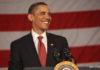 Barack Obama Drops His Summer 2021 Playlist