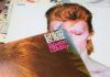 Bowie Guitarist John Hutchinson Dies
