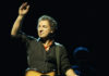 Bruce Springsteen to Release Film of 1979 No Nukes Concert