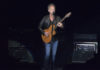 Fleetwood Mac's Lindsey Buckingham Releases New Solo Track