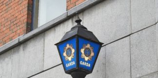 Gardaí Investigate Alleged Sexual Assault Of Defence Forces Member At Quarantine Hotel