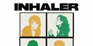 Inhaler To Play Intimate Dublin Show