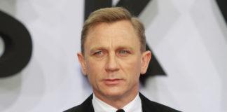 """""""Bond"""""""