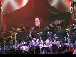 """Jordison"""