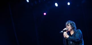 Ozzy-Osbourne-Plans-No-More-Tears-Reissue-For-30th-Anniversary