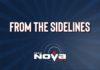 Radio-NOVA's–From-The-Sidelines-Initiative-Featuring-Botanic-Hockey-Club