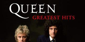This Weekend Is A Queen Weekend On Radio NOVA