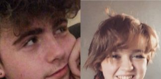 Update: Teenagers Missing In Wicklow Located Safe And Well